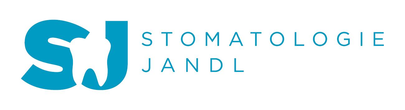 Stomatologie Jandl